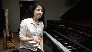 Berklee College of Music Audition Tips