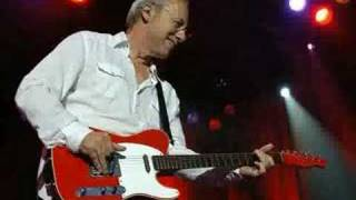 Watch Mark Knopfler In The Sky video