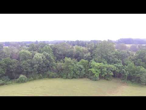 19.6 Acre land lot for sale, Paynes Ford Rd Martinsburg Missi Boober (304)279-9421