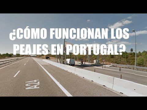 como-funcionan-los-peajes-de-carretera-en-portugal-para-visitantes-(extranjeros)