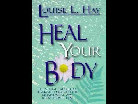 Mu Book Review Healing The Body Mental Equivalents New Thoughts