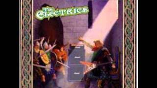 The Electrics - Party Goin