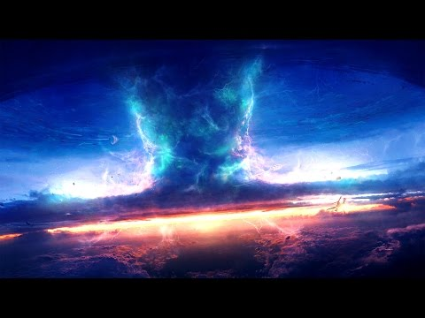 Fox Sailor - Expand The Universe Extended   Most Epic Uplifting Orchestral