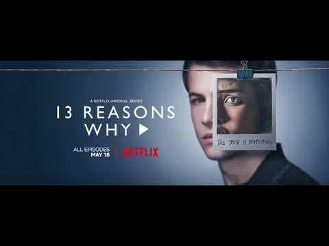 bryce and alex 13 reasons why dating