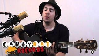 Ryan Spendlove - The Years go by
