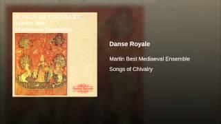 Danse Royale