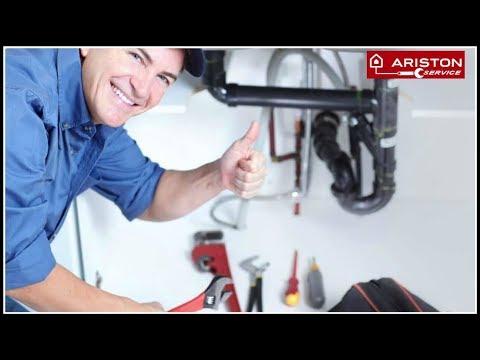 service-ariston---pemanas-air---water-heater-081288514852