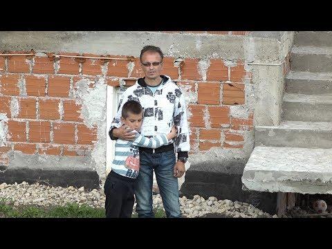 PUT NAS DOVEO: Život je samohranog oca Milorada Popovića naučio svemu -  19.05.2019.