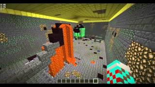 Карты на прохождение - Карты для Minecraft - Скачать моды ...