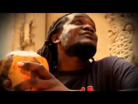 Fid Q - Ielewe Mitaa (official video).mp4