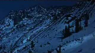Where Eagles Dare - Main Theme