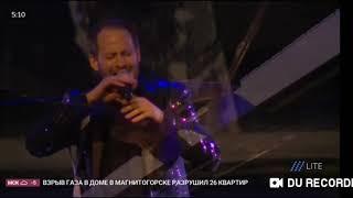 Саундтрек Лето концерт артистов Гоголь Центра.