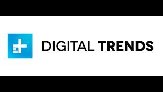 Digital Trends: Bartesian Spotlight Aug/08/2019