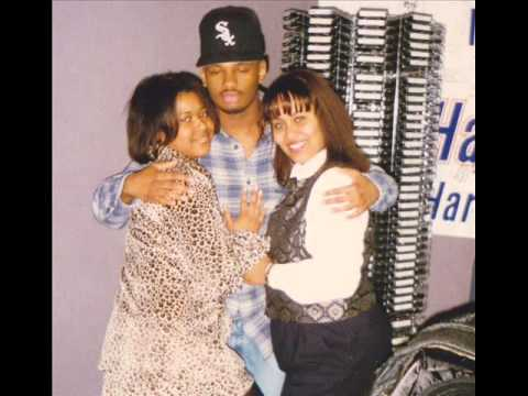Interracial dating i Chicago