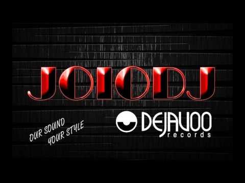 JoioDJ Presents Pleasure Club Carnival Party 2016