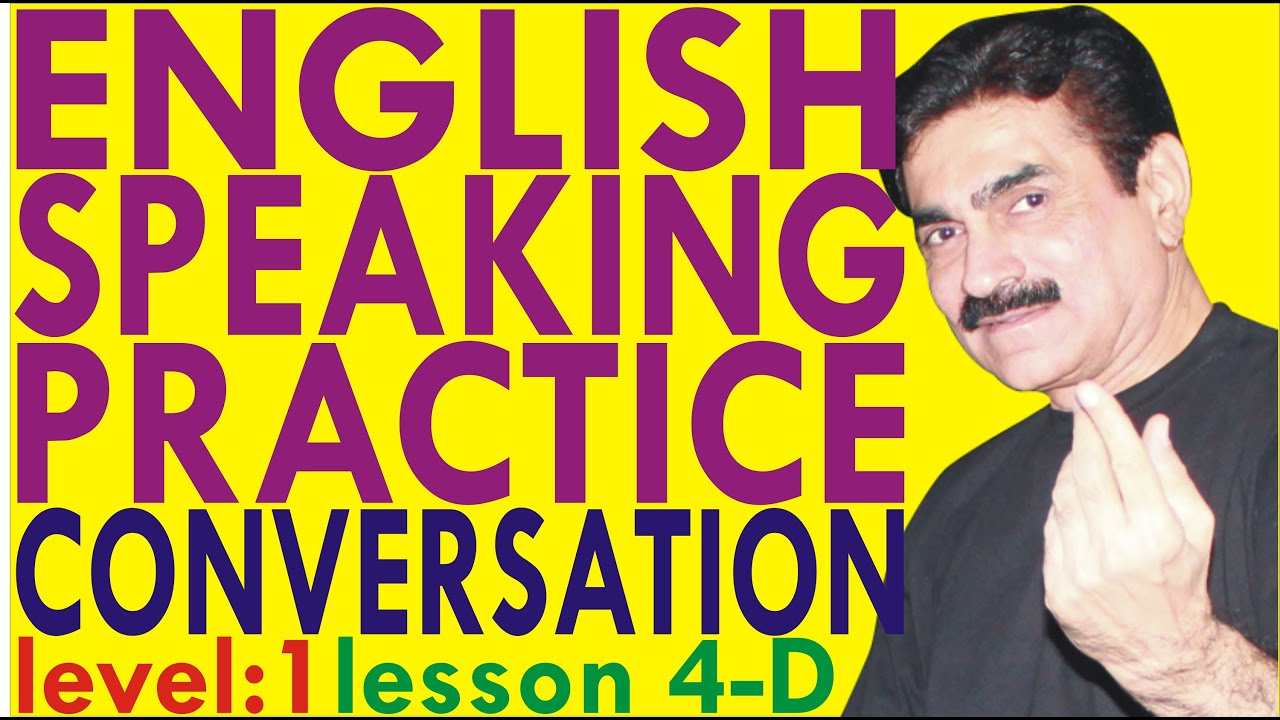 learn to speak hindi through english pdf