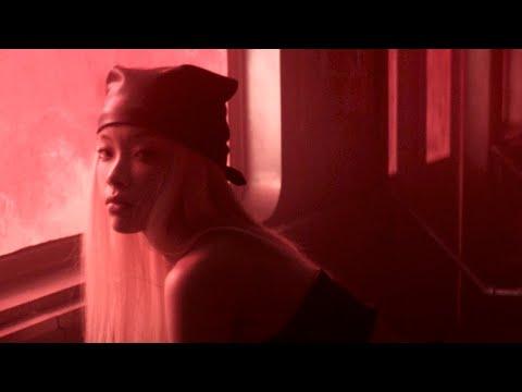 Смотреть клип Lexie Liu - Shadow