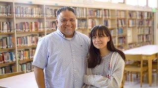 Mount Gleason Middle School Recruitment Video