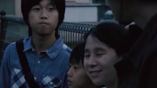 社会と個のあり方と関わりに鋭く問題を投げかけてきた 木村文洋監督の最新作『息衝く』 混迷する国。宗教団体で育ったよるべなき子供たち。 20年後、彼らは失踪した ...