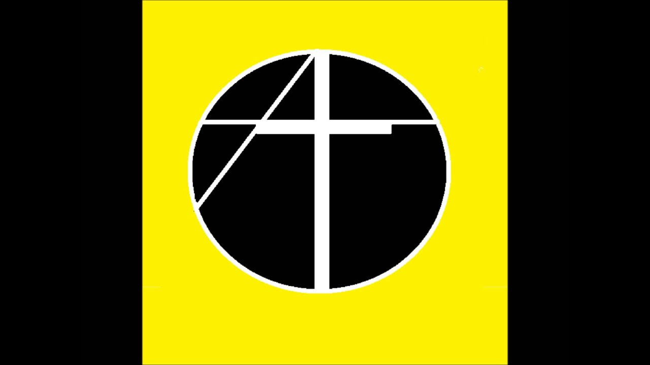 Christian Anarchy 5 Government Is Slavery And Slavery Is Bad Youtube