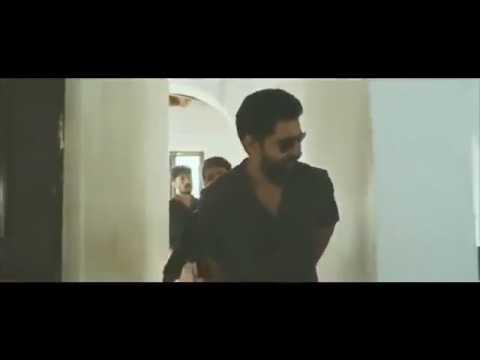 Premam movie Mass entry scene for whatsapp status