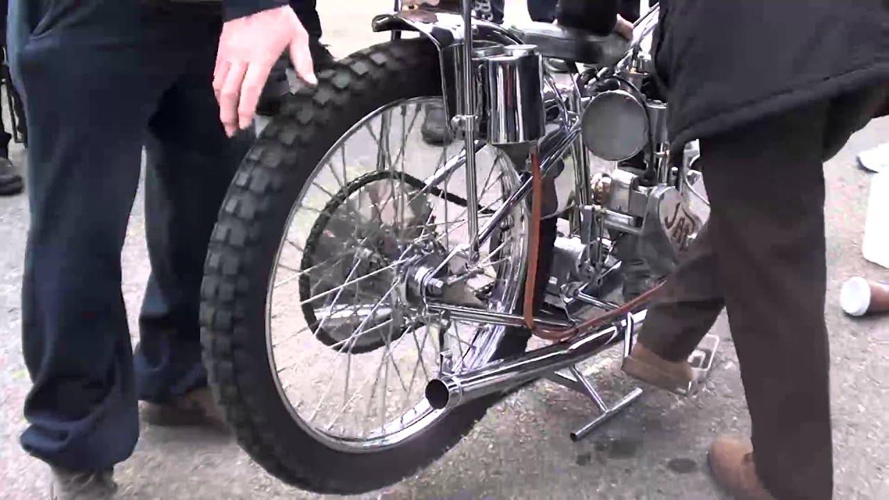 jap speedway bike at kempton park youtube