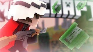 КСГО+КОД+БАТЕЛФИЛД В МАЙНКРАФТЕ! Minecraft MCStrike