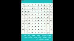 a4854a75f حل المرحلة 89 ( عدة العمل ) من المجموعة الثامنة ل كلمة السر 2/ آلة يدوية  يستعملها الفلاح من 4 حروف - Duration: 4:32.