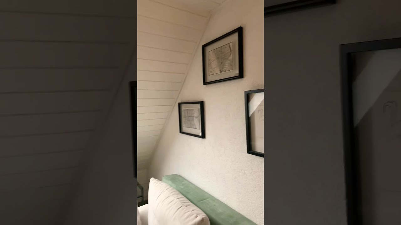 Karlsruhe Airbnb