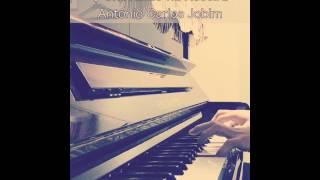 アントニオ・カルロス・ジョビンの楽曲たちほど、繊細な音量とタッチの...