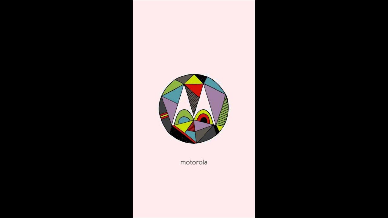 Motorola Moto G/Moto X Demo Mode