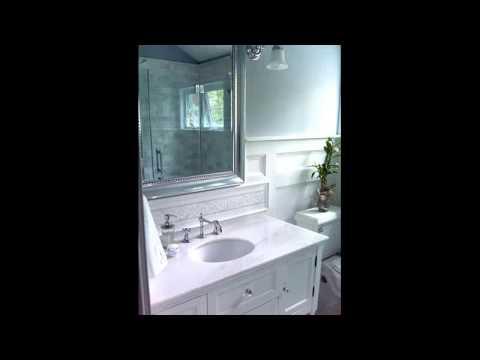 Bathroom Makeover Contest Hgtv Bathroom Makeover Contest  Youtube