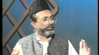 Ruhani Khazain #34 (Minan-ur-Rehman) Books of Hadhrat Mirza Ghulam Ahmad Qadiani (Urdu)