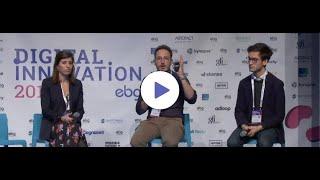 Havea (Customer) & Salesforce (Partner) Testimonials - French - EBG Digital Innovation 2020