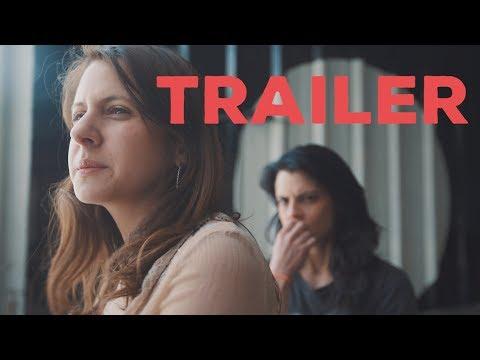 OTROFOCO TOMA FINAL - Trailer Oficial