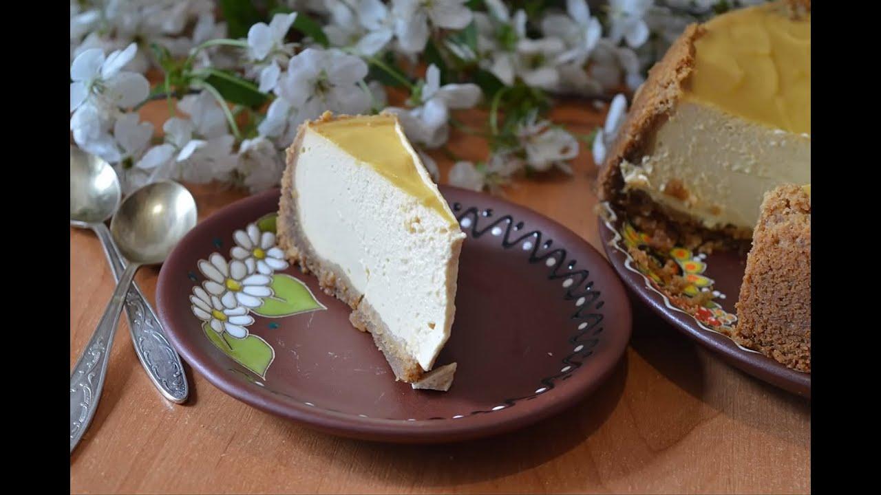 Ryazhenka at home: a recipe with photos 91