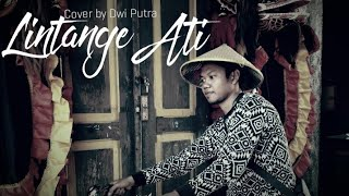 lintange-ati-by-dwi-putra-unofficial-audio