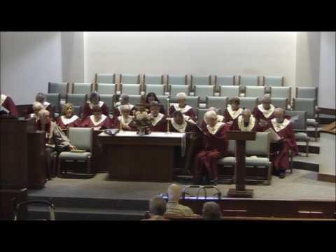 Sermon 2016 0911