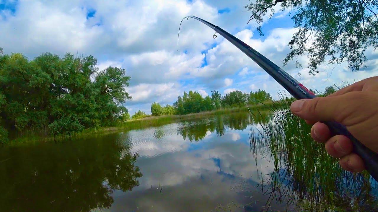 за это взялись ВЛЕПИЛИ ПЕРВЫЙ ШТРАФ рыбалка с ЖЕНОЙ