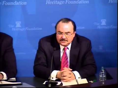Citizen and Economic Insecurity in El Salvador