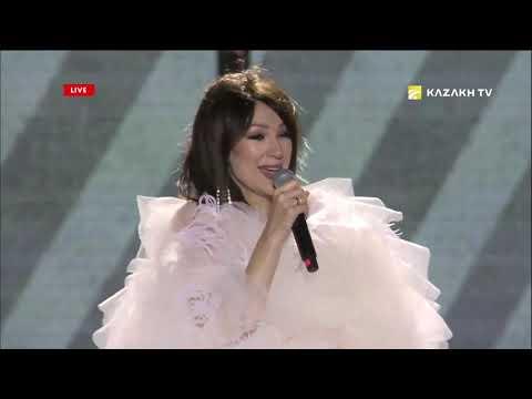 Согдиана - С тобой (Sen Deb) | Кольцо (feat. Абдулкарим)