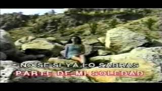ZAMBA PARA OLVIDAR - DANIEL TORO (karaoke)