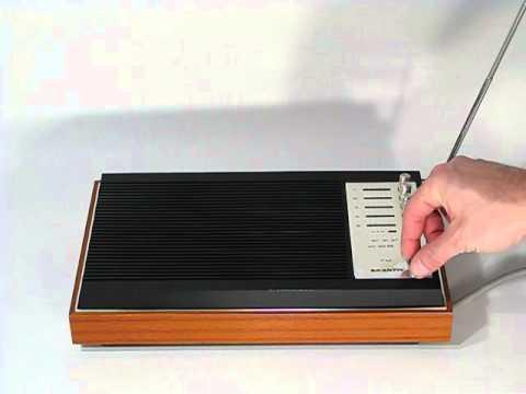 Luxor Coral FM radio