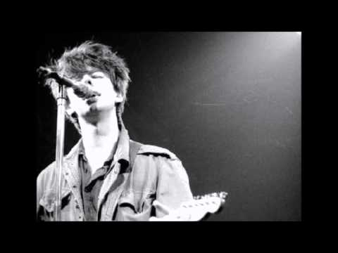 Echo & The Bunnymen interview (1984): Ian McCulloch