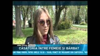 femei căsătorite care caută bărbați din Craiova