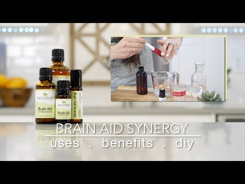 brain-aid-essential-oil-synergy-blend:-best-uses-+-quick-how-to