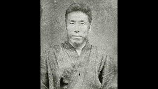 風雲幕末伝 中村半次郎「寺田屋事件」part1