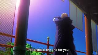 Hakyuu Houshin Engi Episode 5 Preview | HD thumbnail