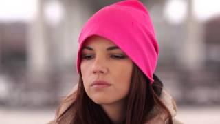 Смотреть клип Bahh Tee - Когда Поймешь Свои Ошибки