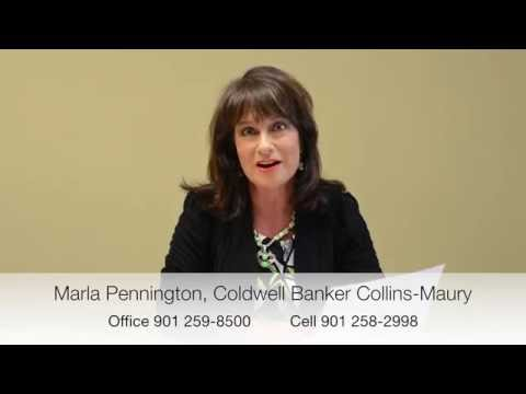 Mondays with Marla 616  Coldwell Banker's video marketing